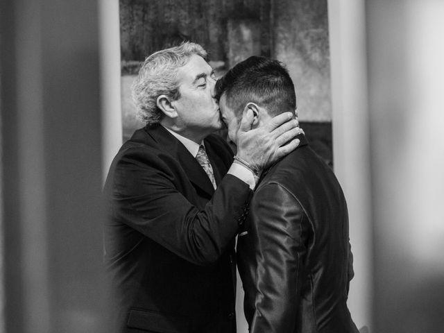 Il matrimonio di Alessandro e Alessandra a Taranto, Taranto 31