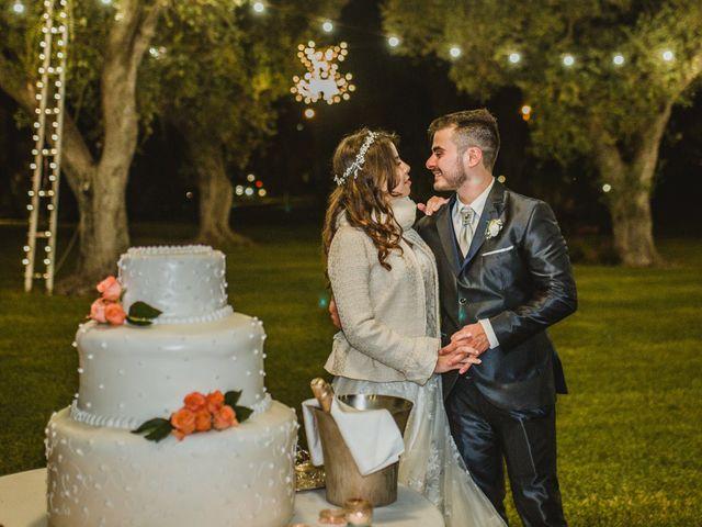 Il matrimonio di Alessandro e Alessandra a Taranto, Taranto 62