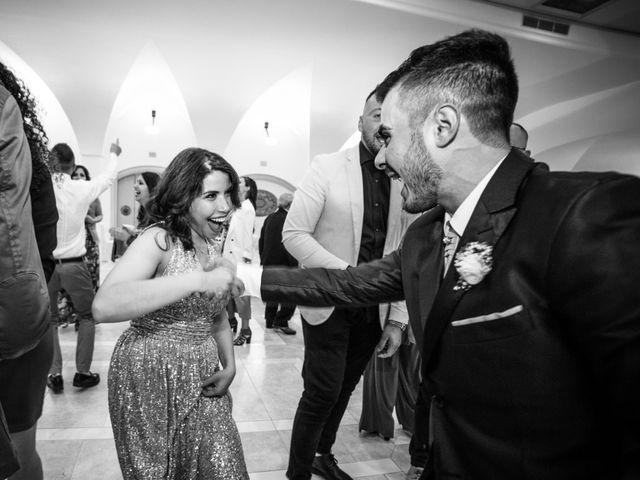 Il matrimonio di Alessandro e Alessandra a Taranto, Taranto 68