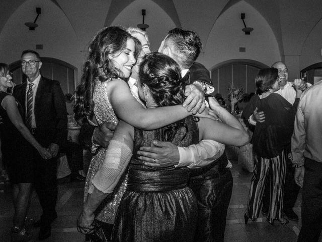Il matrimonio di Alessandro e Alessandra a Taranto, Taranto 74