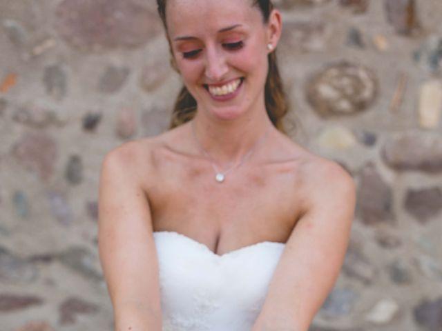 Il matrimonio di Cristiano e Elisa a Canneto sull'Oglio, Mantova 13