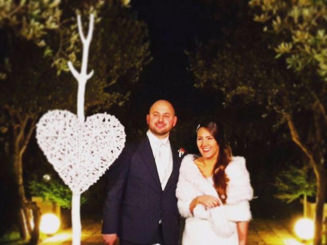 Il matrimonio di Ketty e Francesco a Bari, Bari 3
