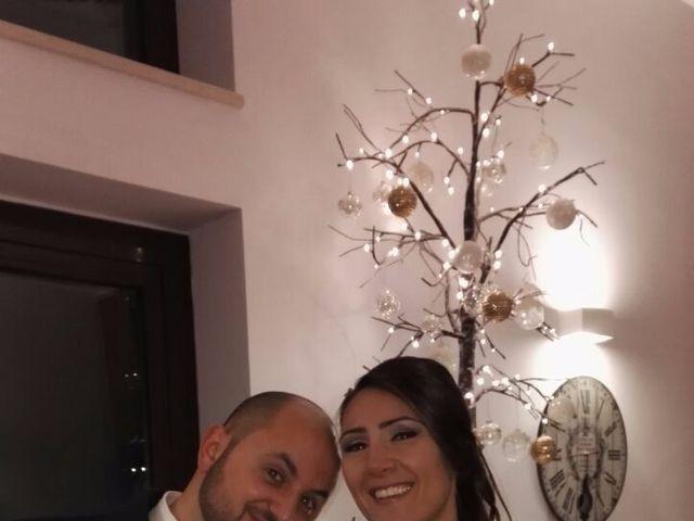 Il matrimonio di Ketty e Francesco a Bari, Bari 7