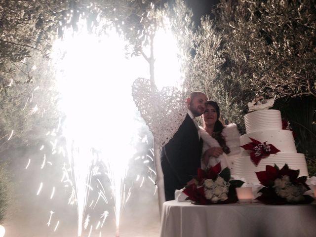 Il matrimonio di Ketty e Francesco a Bari, Bari 8