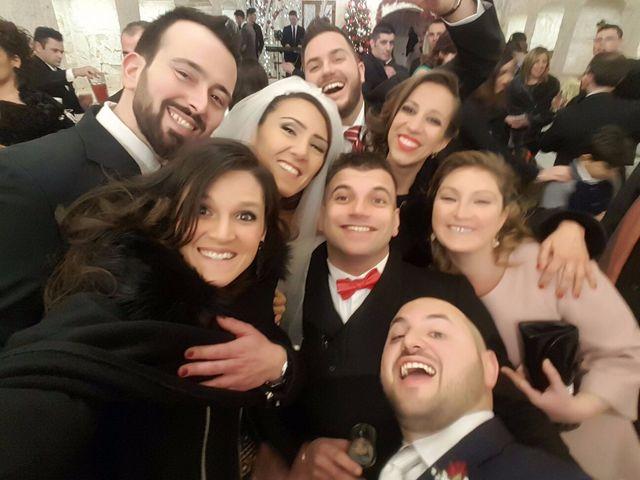 Il matrimonio di Ketty e Francesco a Bari, Bari 9
