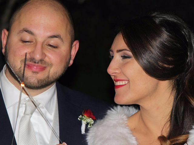 Il matrimonio di Ketty e Francesco a Bari, Bari 1