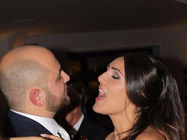 Il matrimonio di Ketty e Francesco a Bari, Bari 2