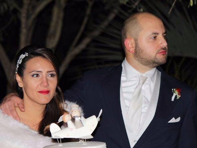 Il matrimonio di Ketty e Francesco a Bari, Bari 19