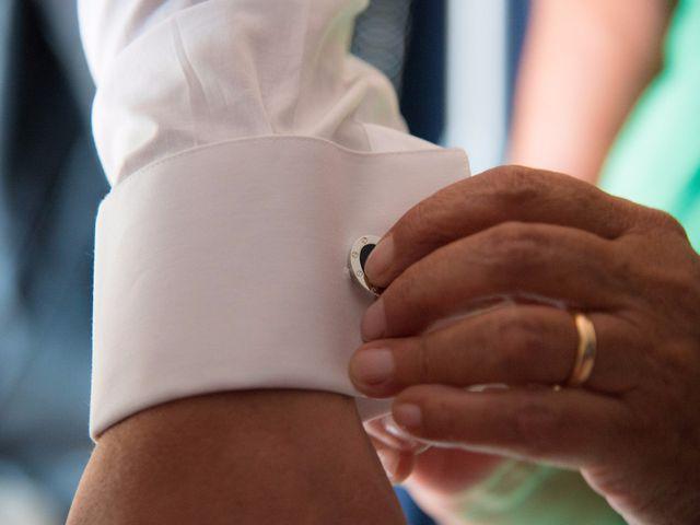 Il matrimonio di Daniele e Antonella a Cagliari, Cagliari 2