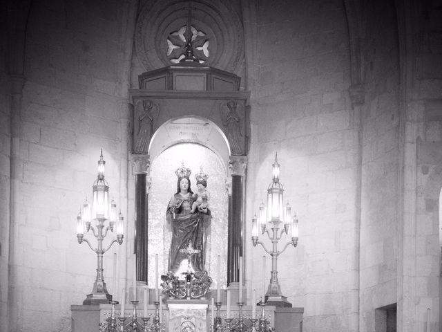 Il matrimonio di Daniele e Antonella a Cagliari, Cagliari 17