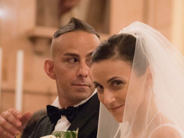 Il matrimonio di Daniele e Antonella a Cagliari, Cagliari 25