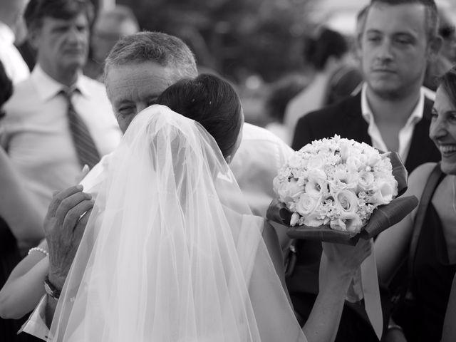 Il matrimonio di Daniele e Antonella a Cagliari, Cagliari 29