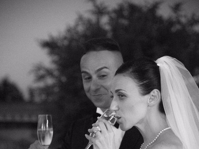 Il matrimonio di Daniele e Antonella a Cagliari, Cagliari 52