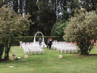 Le nozze di Chiara e Lorenzo 3