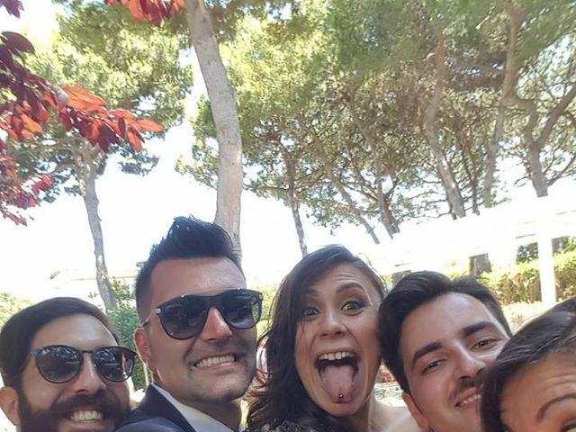 Il matrimonio di Ciro e Laura a Napoli, Napoli 5
