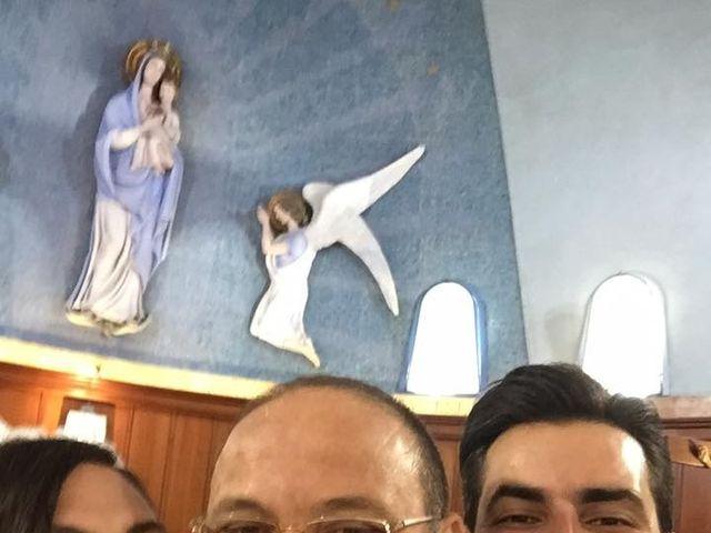 Il matrimonio di Ciro e Laura a Napoli, Napoli 6