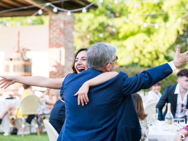 Il matrimonio di Francesco e Viviana a Cesano Boscone, Milano 30