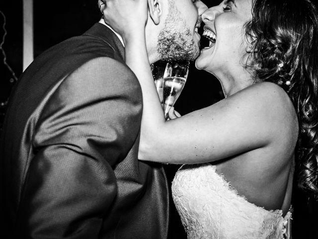 Il matrimonio di Francesco e Viviana a Cesano Boscone, Milano 46