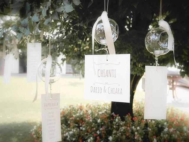 Il matrimonio di Dario e Chiara a Cremona, Cremona 88