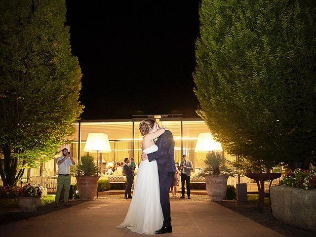 Il matrimonio di Dario e Chiara a Cremona, Cremona 108
