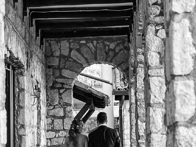 Il matrimonio di Domenico e Cristina a Napoli, Napoli 3