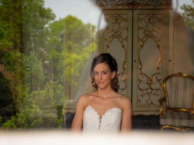 Il matrimonio di Giulia e Francesco a Rimini, Rimini 12