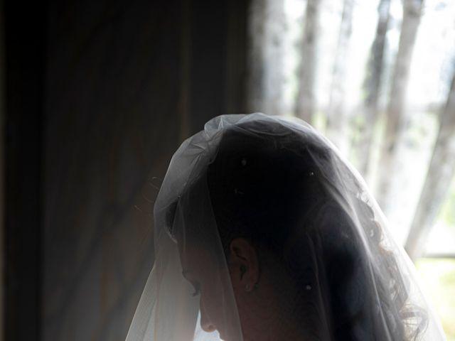 Il matrimonio di Giulia e Francesco a Rimini, Rimini 14
