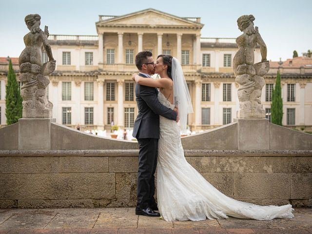 Il matrimonio di Giulia e Francesco a Rimini, Rimini 2