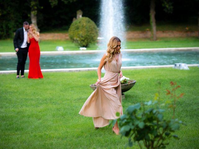 Il matrimonio di Giulia e Francesco a Rimini, Rimini 38