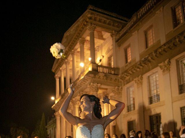 Il matrimonio di Giulia e Francesco a Rimini, Rimini 47