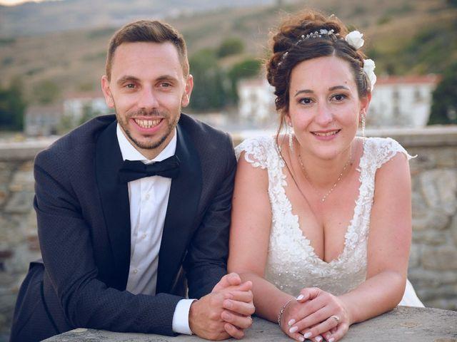 Il matrimonio di Simone e Maria Lucia  a Baranello, Campobasso 37