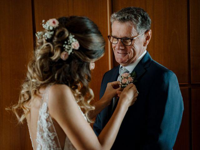 Il matrimonio di Andrea e Laura a Montorfano, Como 16