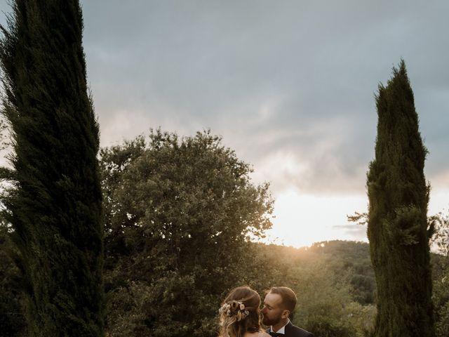 Il matrimonio di Andrea e Laura a Montorfano, Como 48
