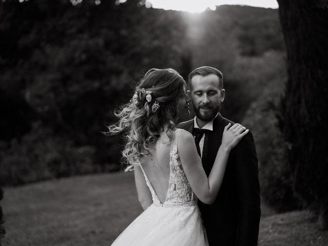 Il matrimonio di Andrea e Laura a Montorfano, Como 49