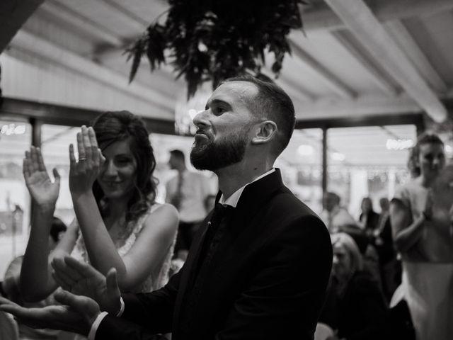 Il matrimonio di Andrea e Laura a Montorfano, Como 53