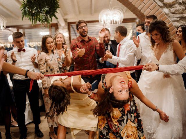 Il matrimonio di Andrea e Laura a Montorfano, Como 55