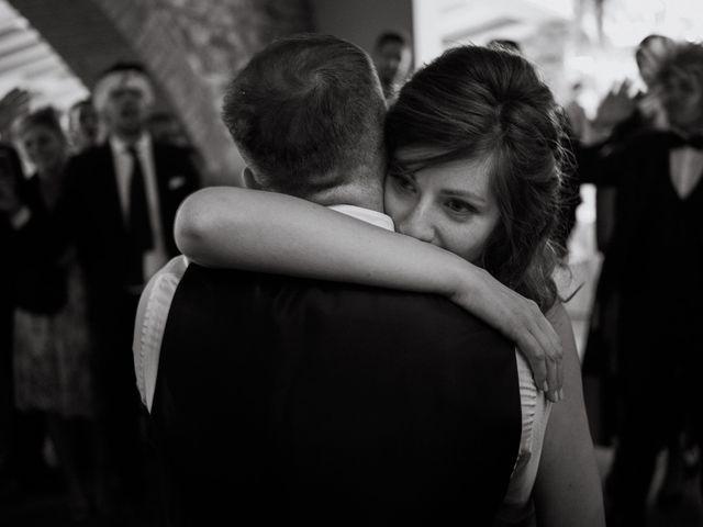 Il matrimonio di Andrea e Laura a Montorfano, Como 59