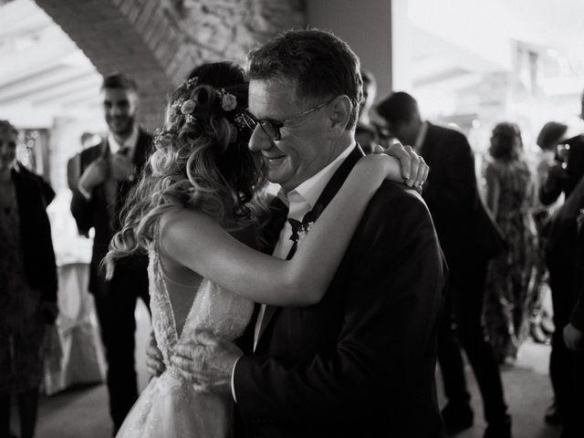 Il matrimonio di Andrea e Laura a Montorfano, Como 60