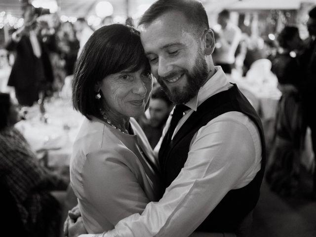Il matrimonio di Andrea e Laura a Montorfano, Como 61