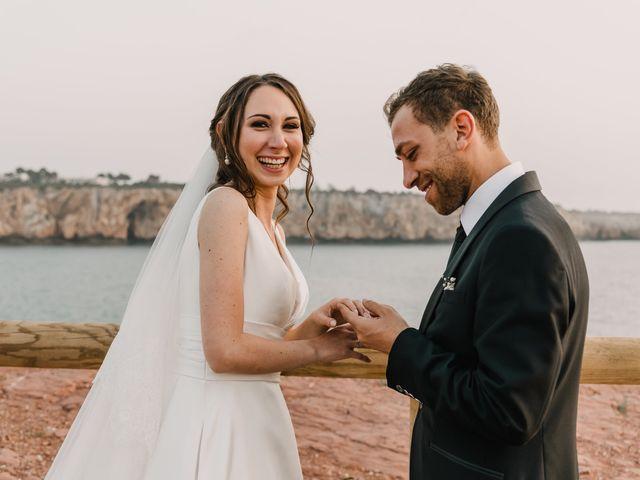 Il matrimonio di Fabrizia e Angelo a Partinico, Palermo 12