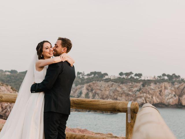 Il matrimonio di Fabrizia e Angelo a Partinico, Palermo 14