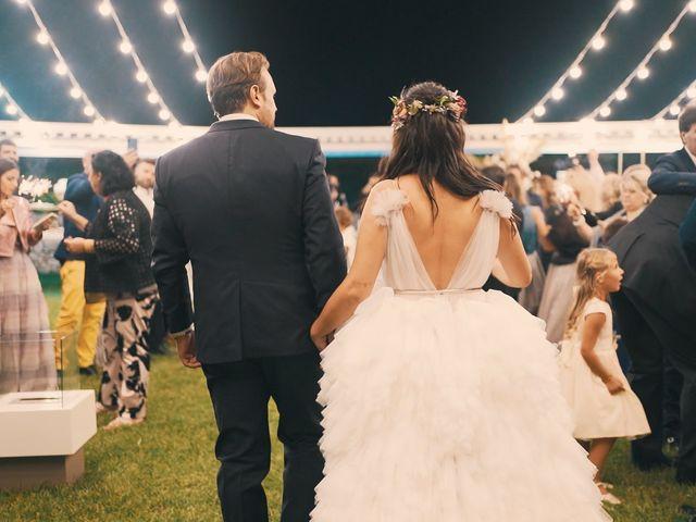 Il matrimonio di Francesco e Luciana a Ginosa, Taranto 18