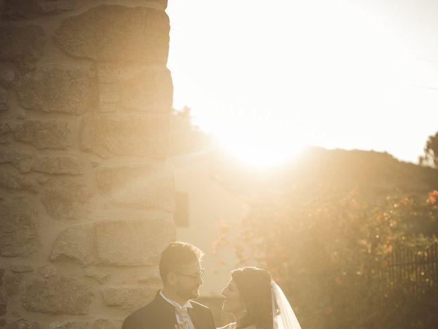 Il matrimonio di Giuseppe e Adriana a Assoro, Enna 26