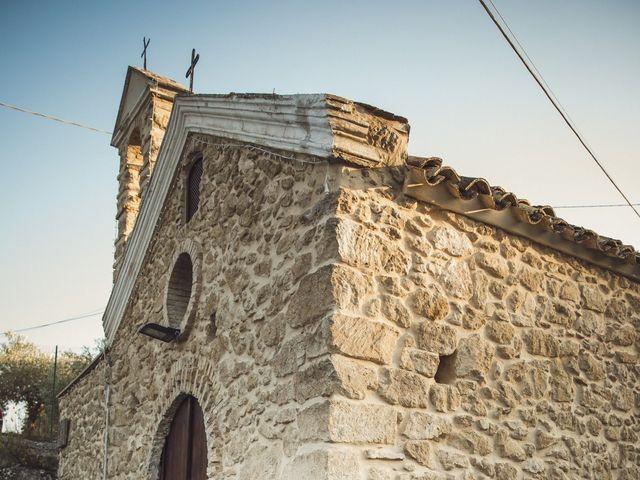Il matrimonio di Giuseppe e Adriana a Assoro, Enna 29