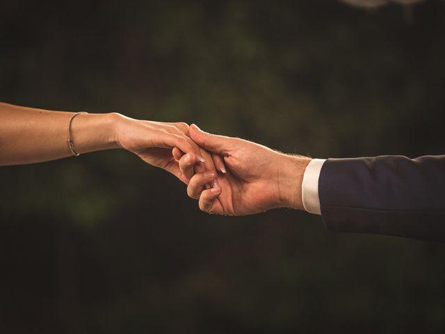 Il matrimonio di Giuseppe e Adriana a Assoro, Enna 37