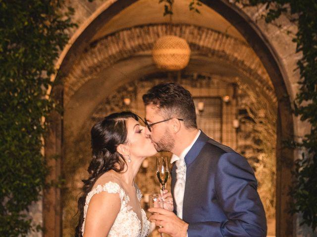 Il matrimonio di Giuseppe e Adriana a Assoro, Enna 46