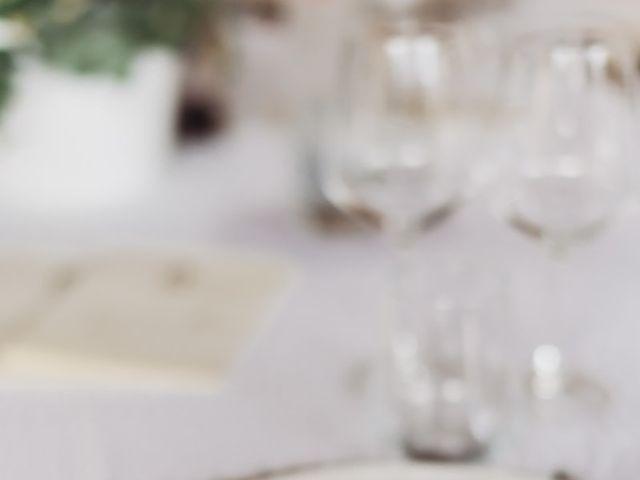 Il matrimonio di Alessio e Valentina a Veggiano, Padova 7