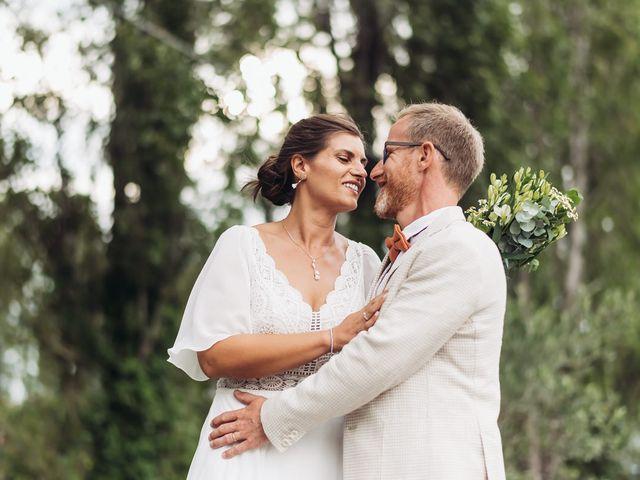 Il matrimonio di Alessio e Valentina a Veggiano, Padova 22