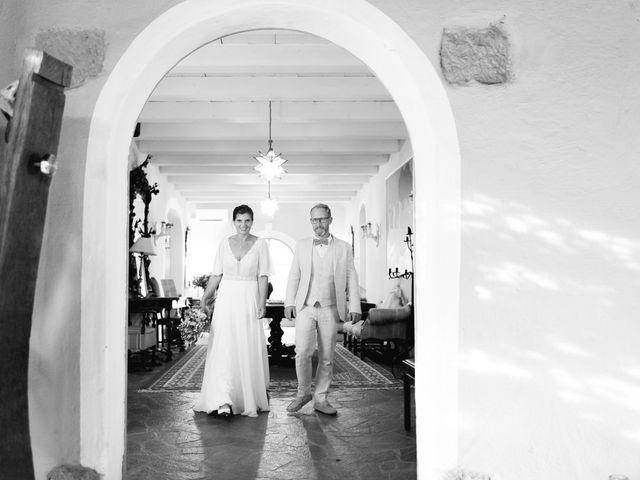 Il matrimonio di Alessio e Valentina a Veggiano, Padova 24