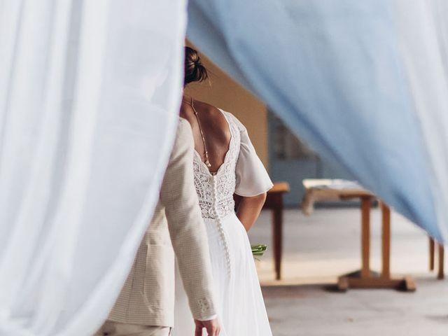 Il matrimonio di Alessio e Valentina a Veggiano, Padova 26